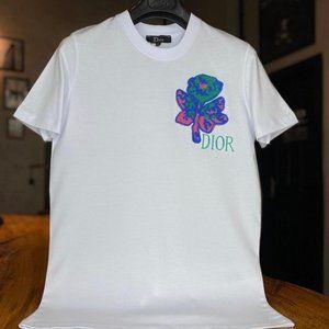 Chiristian Dior T-Shirt